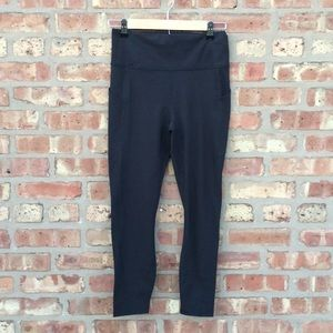 Fabletics Pure Luxe Leggings Size S